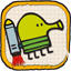 Doodle Jump Pc icon