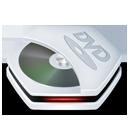 DVDRom-128