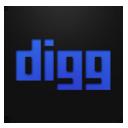 Digg blueberry-128