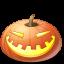 Laugh Pumpkin-64