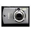 Canon Ixus 700 icon
