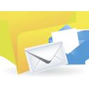 Emails Folder-128