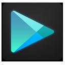 Googleplay ice-128