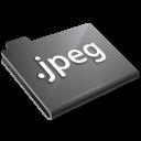Jpeg grey-128