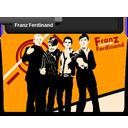 Franz Ferdinand-128