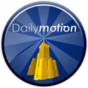 Dailymotion-128