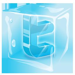 Twitter Ice