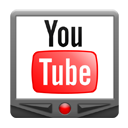 Android Youtube-128