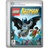 LEGO Batman-48