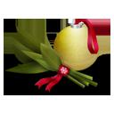 Ornament-128