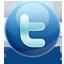 Twitter-64