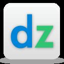 Dzone2-128