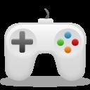 Gamepad-128