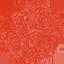Wordpress stamp icon