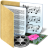Folder Media-48