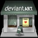 Deviantart Shop-128