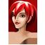 Opera Girl icon