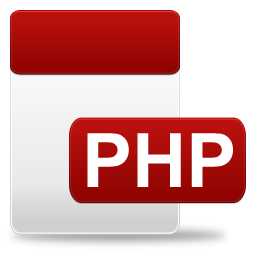 Php-256