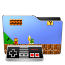 Games-128