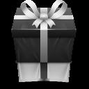 geschenk box 8-128