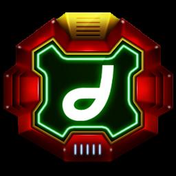 Dreamweaver Ironman