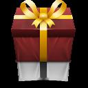 geschenk box 6-128
