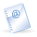 Email Contacts-128