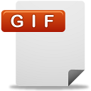 Gif-128