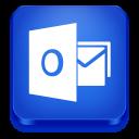 Microsoft Outlook-128