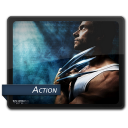 Action Movies 2-128