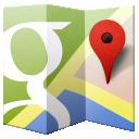 Google Maps-128