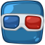 Goggles-64