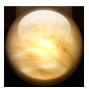 Venus-128