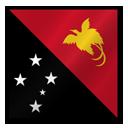 Papua New Guinea Flag-128