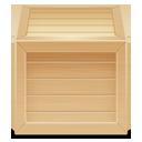 Box-128