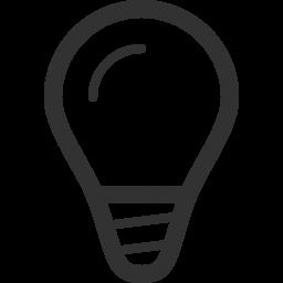 Bulb-256