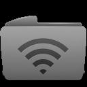 Folder wifi-128