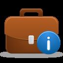 Business info-128
