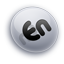Encore CS4 Icon