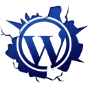 Inside wordpress-128