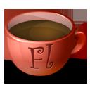 Coffee Flash-128