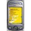 HTC TyTn icon