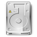 Hard Disk-128