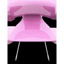 Pink Seat-128