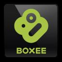 Boxee 1-128
