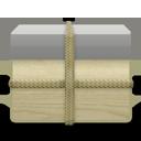 Compress Folder-128