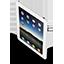 New iPad White-64