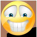 Laugh-128