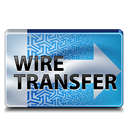 Wire Transfer-128