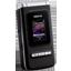 Nokia N75 top icon